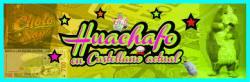 20130626-huachafo_chicha.jpg