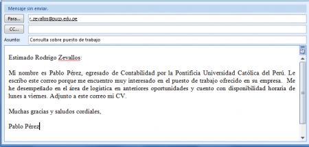 20140506-ejemplo_de_correo.png