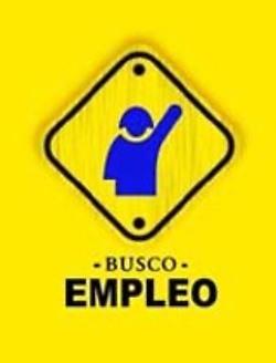 20140916-busco_empleo.jpg