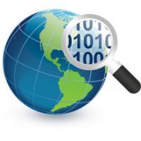 20141002-base_de_datos.png