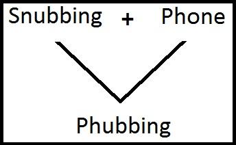 20141020-phubbing2.jpg
