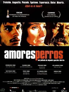 20110121-amores-perros-poster.jpg
