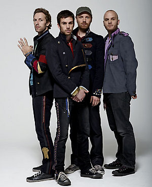 20110121-coldplay-foto-tom-oxley.jpg