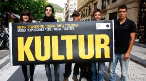 20110122-kultur_1.jpg