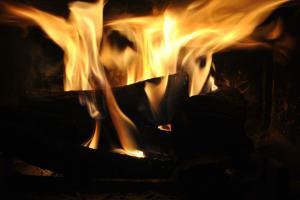 20130414-fuego.jpg