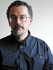 E.Llanos