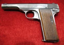 Browning M1922