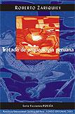 (PUC, 2005