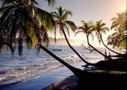 Playas de R.D.