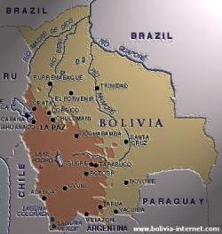 www.bolivia-internet.com/bolivia/
