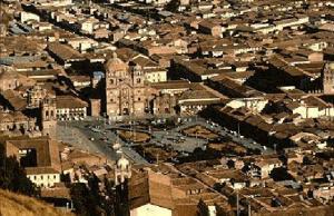 http://www.geocities.com/CapitolHill/6502/cuzco5.jpg