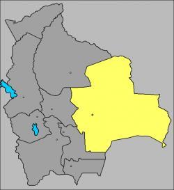 www.luventicus.org/mapas/bolivia/santacruz.gif