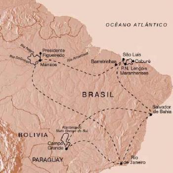 http://www.tuaregviatges.es/imatges/viajes_mapa_brasil.jpg