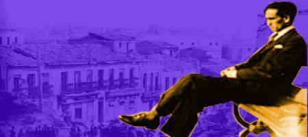 www.ucm.es