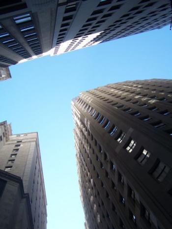 www.error500.net/.../rascacielos-nueva-york.jpg