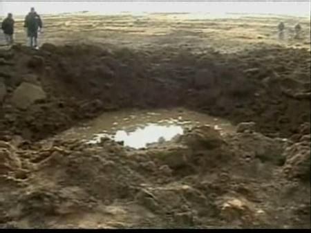 www.tu.tv/.../meteorito-en-peru_imagenGrande.jpg