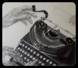 elfuturosinmagia.blogspot.com