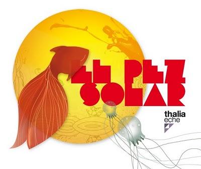 http://thaliaeche.blogspot.com/