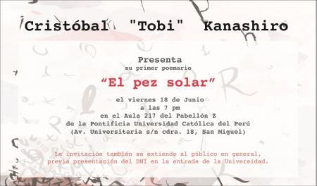 20100614-tobbi.JPG