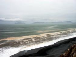 20100701-Frio mar de Lima.JPG