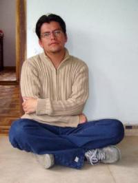 cerebrodeduende.blogspot.com