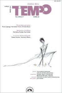 20100630-portada.png
