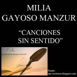 20100903-milia gayoso manzur canciones sin sentido epa.jpg