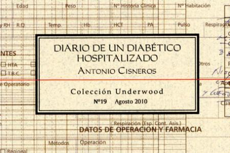 20101005-diario-antonio-cisneros.jpg