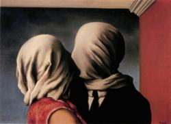 20101026-magritte-amantes.jpg
