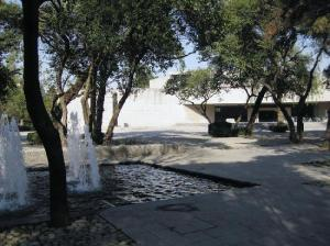 20101005-museo-rufino-tamayo.jpg
