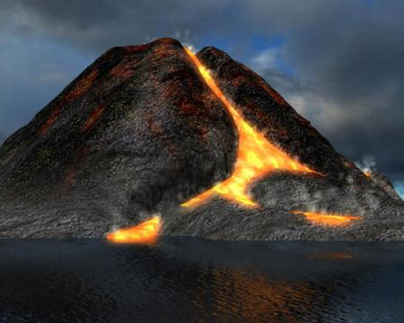 20101017-volcano-3d-screensaver.jpg