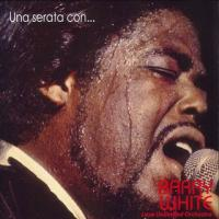 20101120-Barry-White---Love-Unlimited-Orchestra---Una-Serata-Con---15---Front.jpg