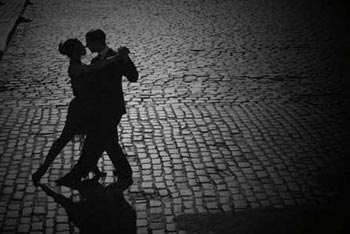 20101218-tango-patrimonio-de-la-huma.jpg