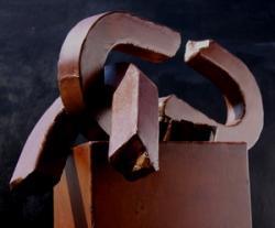 http://www.thomasfischer.es/galeria/?nggpage=2