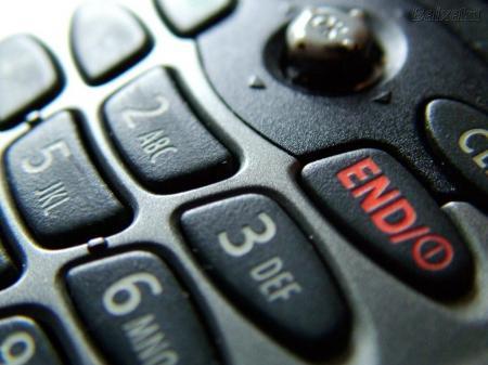 20110130-bxk4818_celular8001.jpg