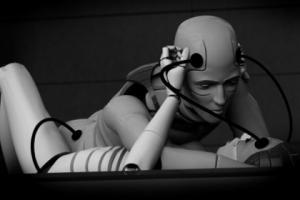 20110221-cyborg_duo.jpg