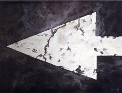 20110317-cuadro-flecha.gif