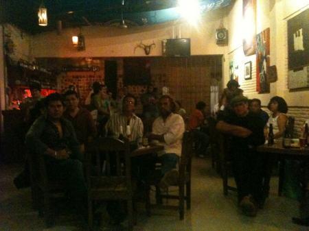 20110411-Bar Puerto.jpg