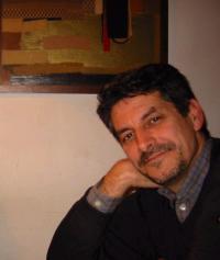 20110416-Enric Bou.jpg