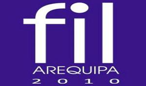 20110408-filarequipa20101.jpg