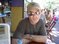 20110507-Ariel Schettini.jpg
