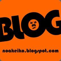 20110527-blog_logo_214.jpg