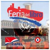 20110605-CAPEL 2011.jpg