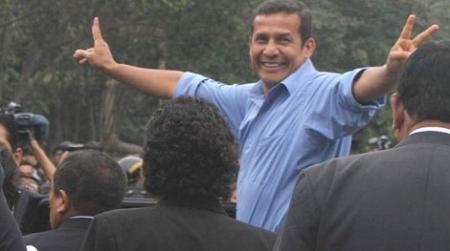20110605-Gano Humala.jpg