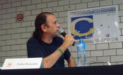 20110530-Pedro Reygadas.jpg