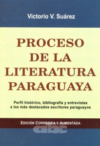 20110621-proceso-paraguay.jpg
