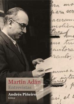 20110713-20110712-portada Martin Adan.jpg