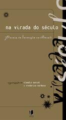 20110827-Antologia brasilena.jpg