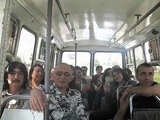 20110814-ElInfraBus.jpg