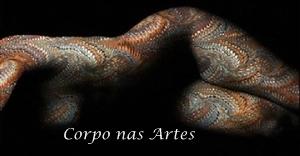 20110731-corpo2.jpg